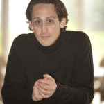 Matthew Levy, Matthew Levy Miami, Matthew Levy Miami FL, Matthew Levy FL,  Transforming Corporate Results: Five Critical Elements for CEO Success