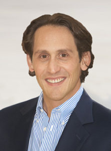 Matthew Levy Results Management Group
