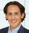 Matthew Levy, Matthew Levy Miami, Results Management Group, Miami, FL